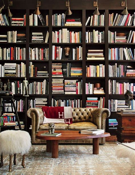 pinterest layout library 300 best images about library love on pinterest shelves