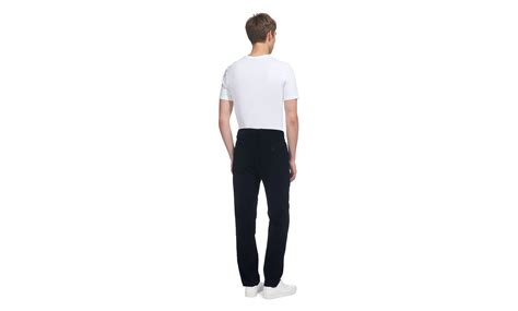Corduroy Tapered corduroy tapered fit trousers navy whistles