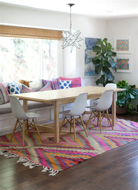 dining style julep currently loving cozy dining nooks julep