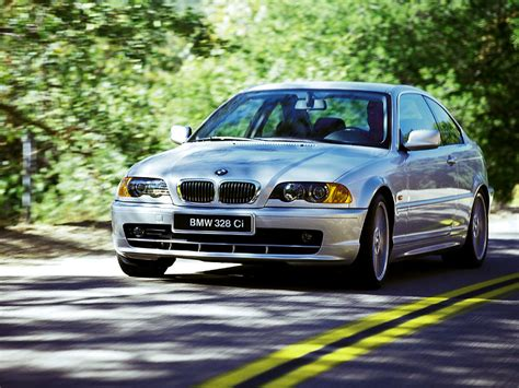 Bmw E46 1999 2002 Clear Type Side L bmw heaven specification database specifications for bmw 320ci e46 coupe 1999 2002
