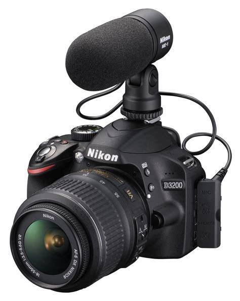 nikon 3200 best price best nikon digital 23000 rupees