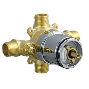 peerless ptr unws pressure balance universal rough   stops faucetdepotcom