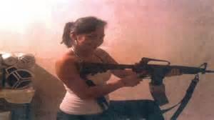 fotos de mujeres decapitadas block del narco ejecuciones seterms com