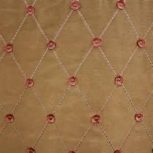 Railroaded Upholstery Fabric Cordelia