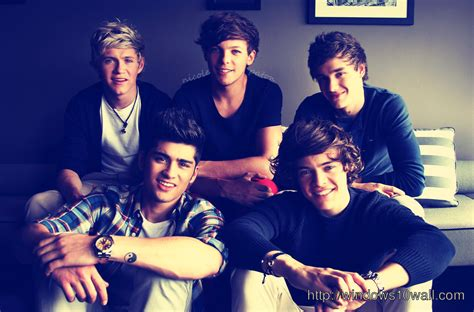 wallpaper iphone 5 one direction one direction windows 10 wallpapers