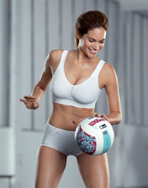 Home Decor Do It Yourself hello bounce free zone choosing a sport bra brazenwoman