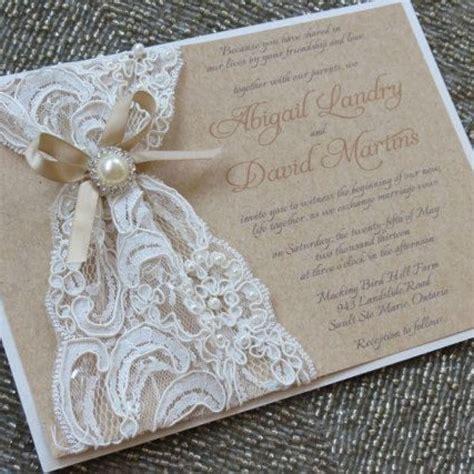wedding invitation kits uk wedding diy weddingions kits inspirational easy customization withion wedwebtalks of