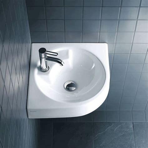 Ultra Design Cloakroom Corner Basin Best 25 Corner Basin Ideas On Bathroom Corner