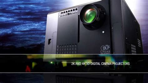 digital cinema price nec digital cinema projectors