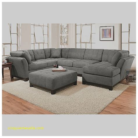 Sectional Leather Sofas For Small Spaces Sectional Leather Sofas For Small Spaces Costco Leather Reclining Sofa Costco Bed