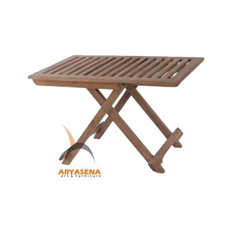 Wooden Folding Picnic Table Folding Picnic Table Designs Woodworking Projects