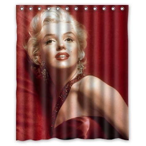 marilyn monroe bathroom accessories 1000 images about for the home on pinterest