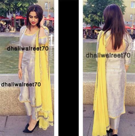 25 best ideas about punjabi suits on pinterest salwar 25 best ideas about punjabi suits on pinterest indian suits salwar kameez and salwar suits