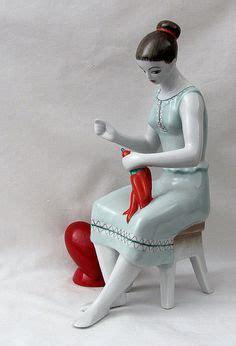 dataglobe hu ez a lap nem tal lhat t rhely domain 1000 images about hungarian porcelain hollohaza on