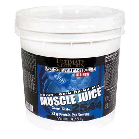 Suplemen Juice suplemen fitness bekasi jual juice 2544