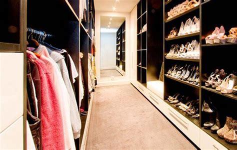 Wardrobes Sa by 67 Wardrobes Sa Wardrobe Enthrall Sets Hull