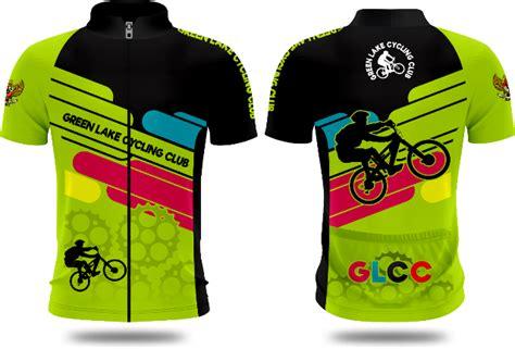 Baju Kaos Jersey Sepeda Scoot Terbaik radja jersey produsen jersey sepeda buat baju sepeda