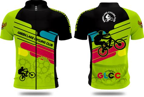 Sepaket Baju Kaos Jersey Sepeda Specialized Terbaik radja jersey produsen jersey sepeda buat baju sepeda jual jersey sepeda bandung limited