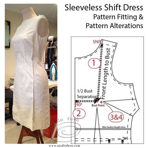 pattern maker sydney 223 best sewing stuff images on pinterest pattern