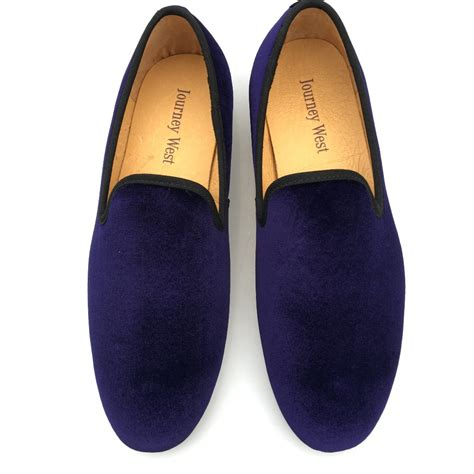 new 2016 velvet slipper fashion loafers slip on