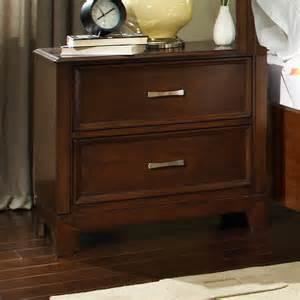 najarian furniture bdmelnsc nightstand atg stores