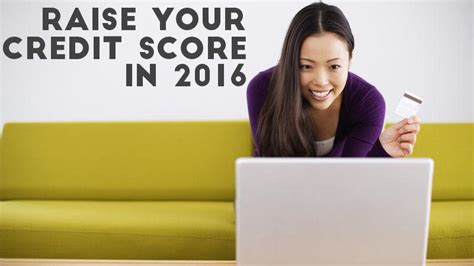 improve credit score archives credit firm credit firm 7 foolproof ways to raise your credit score in 2016