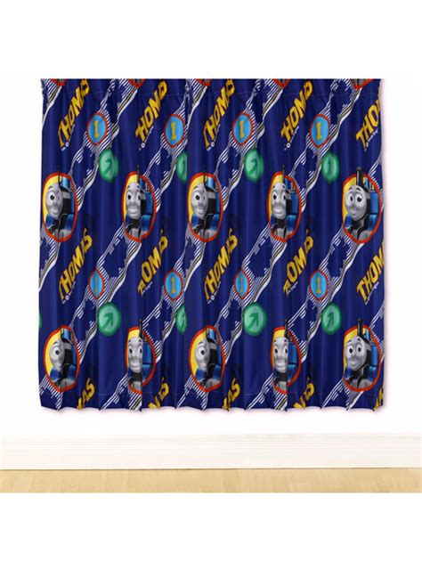 thomas and friends curtains thomas and friends curtains and blinds