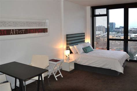 1 bedroom flat in cape town one bedroom self catering studio apartment in cape town