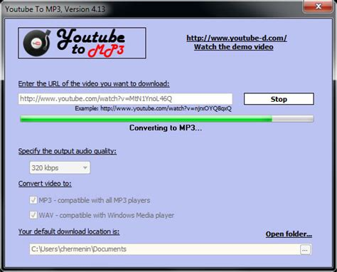 download mp3 from youtube youtube to mp3