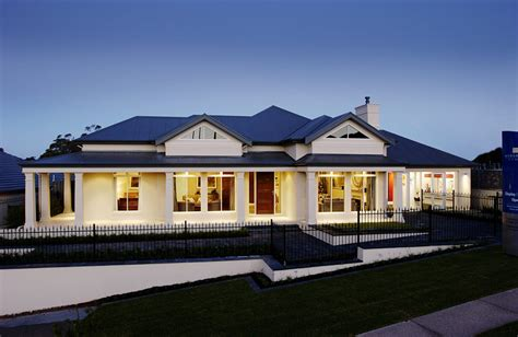 medallion homes in frewville adelaide sa building