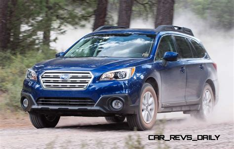 2015 subaru outback modified subaru outback 2015 blue www pixshark com images