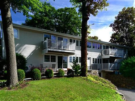 Cheap Apartments For Rent In Greenwich Ct Zillow