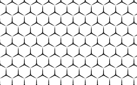 pattern image png clipart seamless hexagonalism pattern