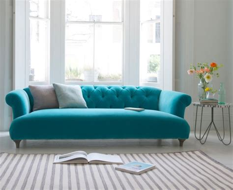 the 25 best loaf sofa ideas on chesterfield