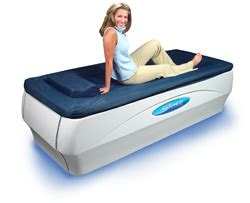 hydrotherapy bed hydromassage bed lookup beforebuying