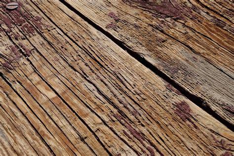 Free Barn Plans Photo Gratuite Bois Planche Planche De Bois Image