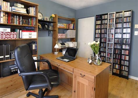 home office design planner 100 home office layout planner office design images