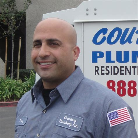 Courtesy Plumbing San Diego by Courtesy Plumbing 67 Photos 637 Reviews Plumbing
