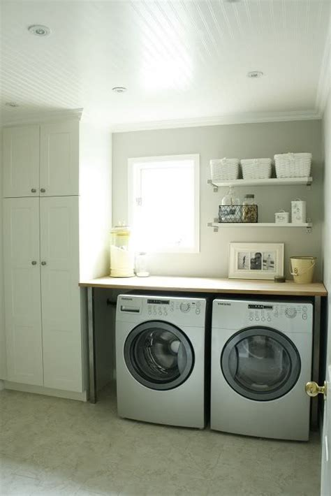 great laundry rooms a great laundry room remodel at this link i really need