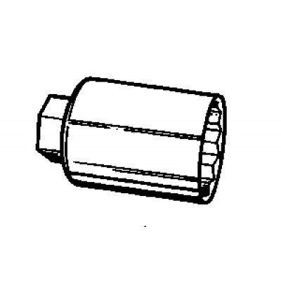 3542 Soket Injector Nozzle Kia Picanto j 29873 injector nozzle socket 5060