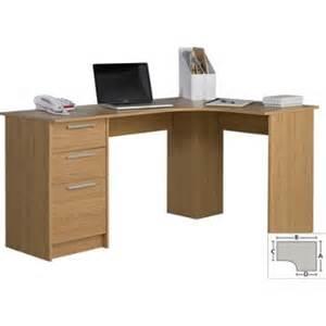 Study Desk And Chair Argos Study Desk Homebase Co Uk