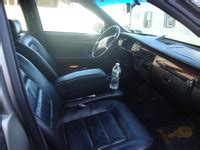 electric and cars manual 1993 cadillac fleetwood interior lighting 1996 cadillac deville pictures cargurus