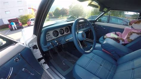 jeep chief interior jeep chief 1978 wagoneer on board blue levi