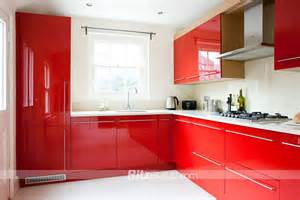 High Gloss Lacquer Kitchen Cabinets China Fashion Kitchen Cabinet High Gloss Kitchen Cabinet Kitchen Furniture Photos Pictures