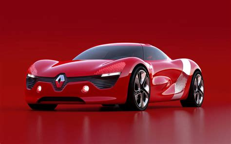 renault dezir wallpaper renault dezir wallpaper 564118