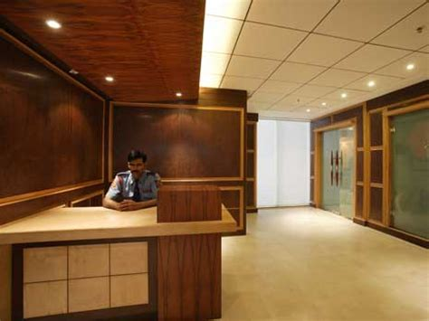 1000 images about office interior designers in delhi on modern offices designers in delhi noida interior