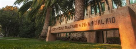 Ms Mba Is There Financial Aid Stanford by Stanford School Tuition And Fees Stanford