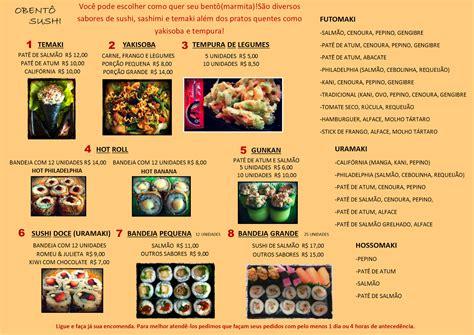 Origami Sushi Menu - origami sushi ta menu 28 28 images 42origami sushi ru