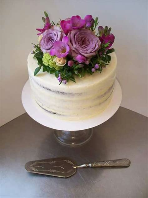 Wedding Anniversary Ideas Auckland by 185 Best Wedding Cakes Auckland Images On