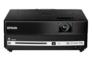 Epson Document Elpdc20 document cameras projectors epson 174 official support